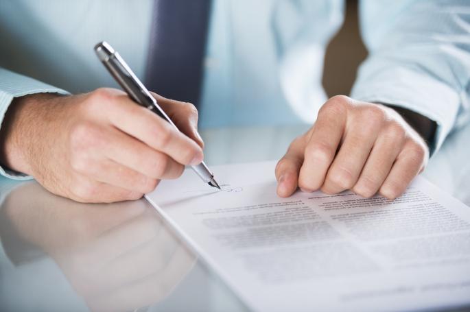 Obowizek Udzielenia Najemcy Dodatkowego Terminu Do Zapaty Zalegego Czynszu A Wypowiedzenie Umowy Najmu W Trybie Art 673 3 Kodeksu Cywilnego
